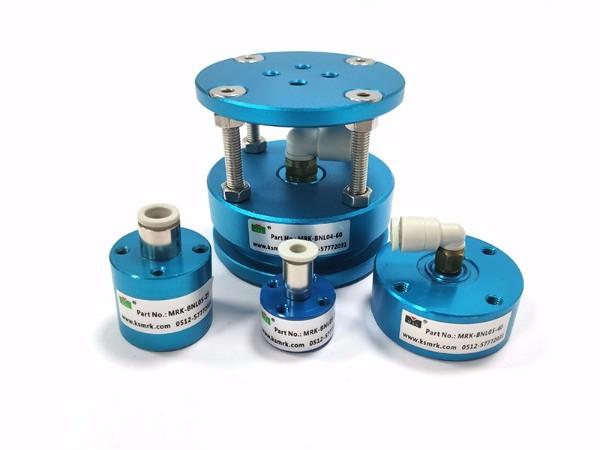 单体式伯努利非接触式吸盘MRK-BNL05-60