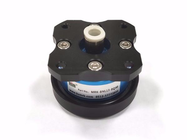 标签吸盘MRK-BNL13-BQ40