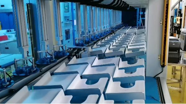 科隆威156改182生产线吸盘升级说明