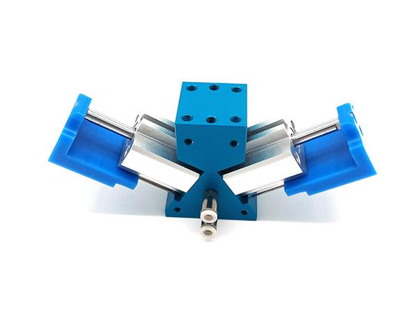 HV型针式吸盘