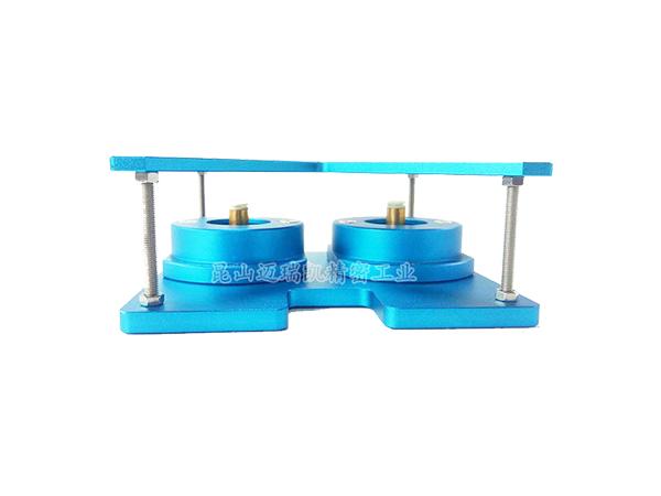 双芯海绵伯努利吸盘MRK-BNL06-154