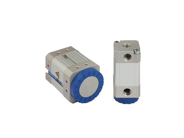 磁性吸盘SGM-S-MRK-20/30/40/50